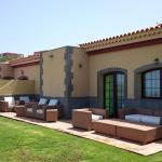 Villa Salobre Golf II Meloneras, Salobre
