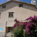 Casa Vacanze Campagna&mare, Pollina