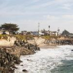 Seabright Beach Retreat,  Santa Cruz
