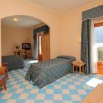 Hotel Locanda Ruscello Garnì,  Limone sul Garda