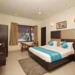 OYO Rooms Near Jalsa Restaurant, Gurgaon