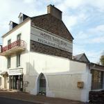 Hotel Pictures: Hotel Saint-Quay, Saint-Quay-Portrieux
