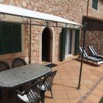 Apartment in Sa Rapita, Mallorca 100016, Campos