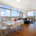 G1908S Zetland - Uptown Apartments, Sydney