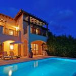 Villa Iremos - TH02, Kouklia