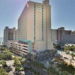 Sand Dunes Resort and Villas Luxury 2 Bedroom Suite 1443-44,  Myrtle Beach