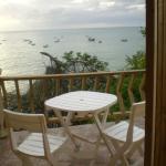 The Naturalist Beach Resort, Castara