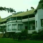 Hotel Masongola, Zomba