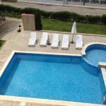 Villa Karen Apartments 2&7,  Sozopol