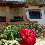House in Monesterio. Badajoz 101531, Monesterio