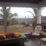 Casa de Praia Ilheus, Ilhéus