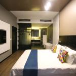 Room50Two,  Gaborone