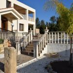 Villa Petra, Peyia