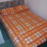 Accommodation Sutomore, Sutomore