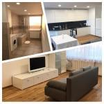 Laisves Luxury Apartaments,  Panevėžys