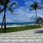 925 Ocean Resort,  Deerfield Beach