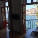 E Riverviews - 2 suites, Vila Nova de Gaia