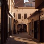 Venice Apartment Corte Bonzio,  Mestre