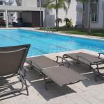 Condo Rivarolo Vacation Rental, Playa del Carmen