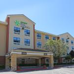 Extended Stay America - Fremont - Warm Springs, Warm Springs District