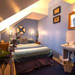 Greenlands Guest House, Weymouth