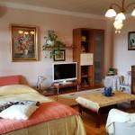 Apartments Palma, Rovinj