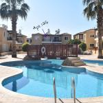 Sirena Sunrise Apartment 125, Paphos City