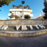 Hotel La Vetta Europa, Castellana Grotte