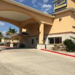 Scottish Inn & Suites Houston, Houston