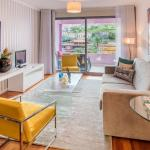 The City Apartment, Funchal