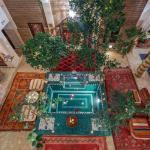 Riad Dar Yema, Marrakech