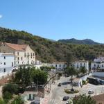 Mirador Apartment,  Frigiliana