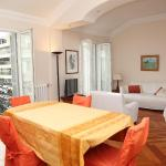 Exceptional Apartment and Location next Promenade,  Nice