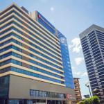 Hilton Garden Inn Montevideo, Montevideo