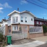 Casa Ninho, Canela