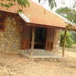Chandara Estate, Kep