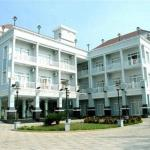 Huong Bien Hotel, Phu Quoc