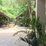 Community Home Stay,  Siem Reap