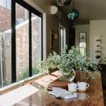 Arthouse - A Luxico Holiday Home,  Melbourne