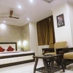 Hotel Eurasia,  Jaipur