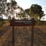 Dalkeith Cabin,  Barnawartha