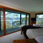 The Point - Exceptional, Jindabyne