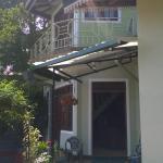 Royal Summit Homestay, Kandy