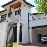 Visala Villa,  Piliyandala