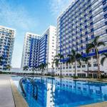 Sea Residences by KondoKo,  Manila