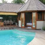 Blue Lagoon Villa,  Canggu