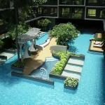 Maysa by Hin Nam Hotel, Hua Hin