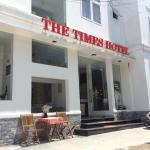 The Times Hotel, Hue