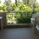 Ferienhaus, Campomarino
