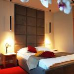 Hotel & ApartHotel Boavista, Timişoara